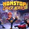 Game of the Week: Nonstop Chuck Norris