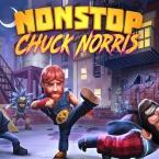 Game of the Week: Nonstop Chuck Norris