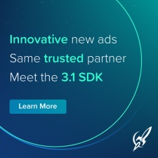 Monetisation flexibility with ads that fit