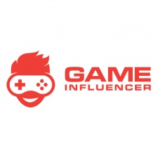 GameInfluencer raises six-figure funding from European mobile game developers to grow platform