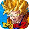 Dragon Ball Z Dokkan Battle hits 200 million downloads
