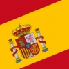 Spanish government reveals plans for $7.9 million grant for local developers