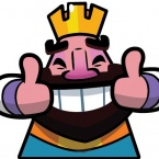$1 million Clash Royale Crown Championship attracts more than 27 million participants logo
