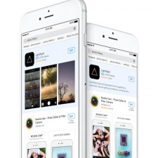 Apple launches stripped-back pay-per-install Search Ads Basic service in the US