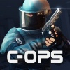 Critical Ops developer opens South Korean office and targets Asia after hitting 22 million downloads