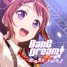 CyberAgent gears up for English-language launch of rhythm game BanG Dream! Girls Band Party!