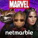 Netmarble's Marvel Future Fight hits 50 million downloads as it celebrates two-year anniversary