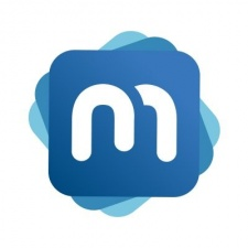 Mobile marketing firm MobAir pushes into China with Shanghai office