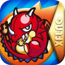 Mixi revenues slide but Monster Strike remains one of the world's top grossing mobile games