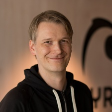 PlayRaven recruits Eero Pöyry as new Development Director