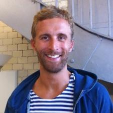 Nonstop Games co-founder Henric Suuronen joins Huuuge Games' Board of Directors