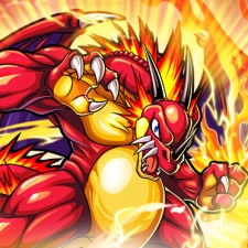 Worldwide top grosser but never in the US top 100: Why Mixi canned Monster Strike