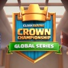 Supercell kicks off year-long global Clash Royale Crown Championship