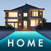 Glu Mobile's Design Home welcomes one million daily active users