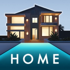 Glu Mobile launches real-life e-commerce store Design Home Inspired
