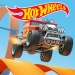 Hot Wheels: Race Off developer Hutch scores place on 2017 UK's Best Workplaces list