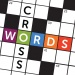 Zynga partners with People to launch latest social game Crosswords With Friends
