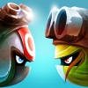 Rovio revenues soar past $100 million as Battle Bay and Angry Birds Evolution score strong launches
