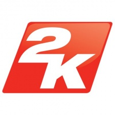 2K Games President Christoph Hartmann departs after 20 years at Take-Two
