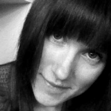 Bossa Studios hires Ansible PR founder Tracey McGarrigan as Chief Marketing Officer