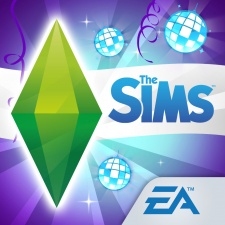 "The Sims: Freeplay banned in seven countries due to ""regional standards"""