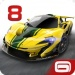 Asphalt 8: Airborne races past 300 million downloads