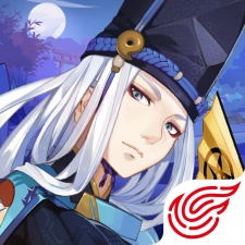 Onmyoji finally gearing up for a Western release with beta in US and Canada