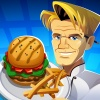 Gordon Ramsay Dash cooks up $23 million for Glu Mobile in 10 months