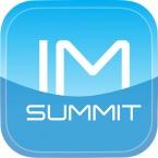 Israel Mobile Summit 2017