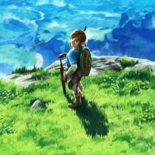 Report: Nintendo to release The Legend of Zelda on mobile