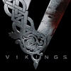 Hugo Games claims license for mobile game based on Vikings TV show