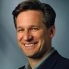 Robert Tercek to keynote PG Connects San Francisco 2017