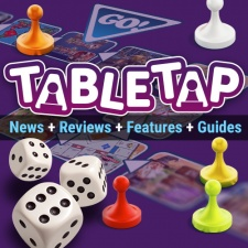 Pocket Gamer UK expands to cover the hottest new digital board games
