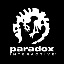 Paradox Interactive opens new mobile games development studio in Malmö