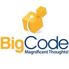 Timuz MD leaves to set up new Indian mobile developer BigCode Games