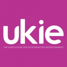 Ukie grants membership to BGI and National Videogame Museum