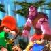 Gamevil signs publishing deal with South Korean developer Singta on upcoming 3D RPG Giant