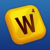 "Zynga Words With Friends GM on chat app games: ""The opportunity is massive"""