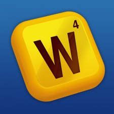 """Zynga Words With Friends GM on chat app games: """"The opportunity is massive"""""""