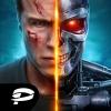Plarium launches long-awaited movie tie-in strategy game Terminator Genisys: Future War
