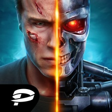 Plarium launches long-awaited movie tie-in strategy game Terminator Genisys: Future War