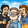 East Side Games' licensed IP Trailer Park Boys: Greasy Money hits two million downloads in a month