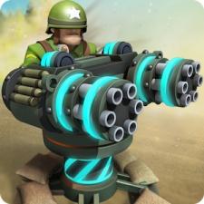 Outplay's mobile tower defence game Alien Creeps TD surpasses 20 million downloads