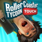 Atari partners with Mattel to bring Barbie-branded content to RollerCoaster Tycoon Touch