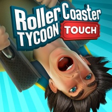 Atari partners with Tapjoy to bring rewarded ads to its games starting with Rollercoaster Tycoon Touch