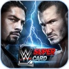 Take-Two revenues hit $1.78 billion with help from mobile CCG WWE SuperCard