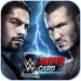 Take-Two Interactive hits $418.2 million revenues with help from WWE Supercard and Dragon City