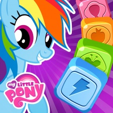 Toy Blast dev Peak Games settles My Little Pony cloning lawsuit against Hasbro out of court