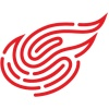 NetEase launches a secondary stock exchange listing in Hong Kong