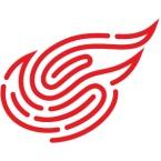 NetEase plots $725 million esports park investment in Shanghai